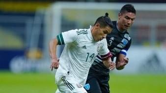 FIFA da luz verde al protocolo de duelos internacionales y normas de cesiones de jugadores