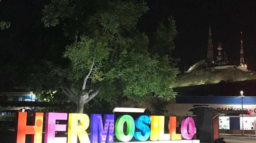 Promocionarán a Hermosillo en Tijuana y Culiacán en torno a una carne asada(Banco Digital)