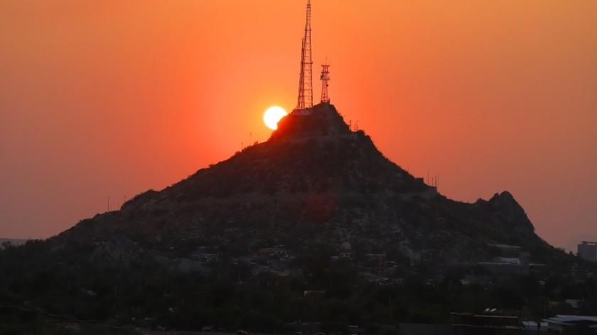 Mejora ocupación de hoteles en Hermosillo; crece 30% en septiembre(Banco Digital)