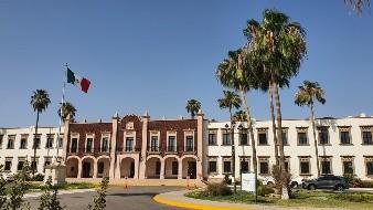 La Universidad de Sonora llega a su 78 aniversario en medio de la pandemia de Covid-19