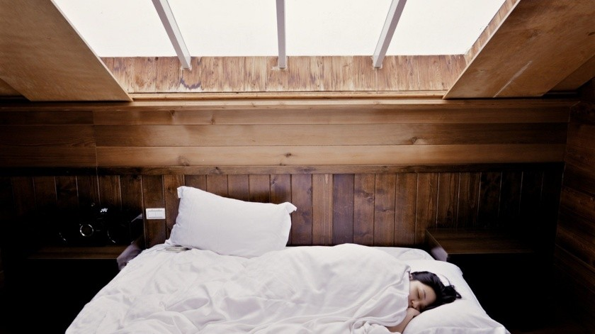Mientras dormía roban en su vivienda en colonia La Choya(Pixabay / Ilustrativa)