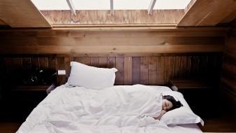 Mientras dormía roban en su vivienda en colonia La Choya
