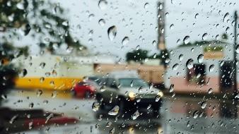 El gobernador de Quintana Roo, Carlos Joaquín, informó que la tormenta tropical