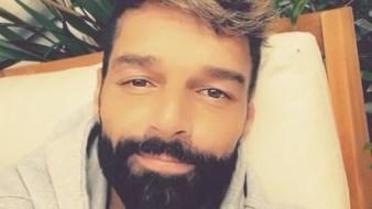 Aparecerá Ricky Martin en cinta musical navideña de Netflix