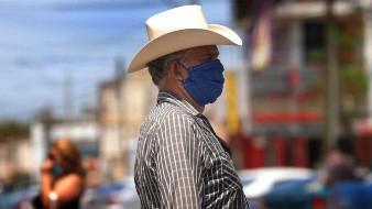 Sonora lidera en detección de casos de coronavirus con método de asociación
