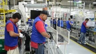 Propone industria maquiladora 'permiso Covid-19' para trabajadores