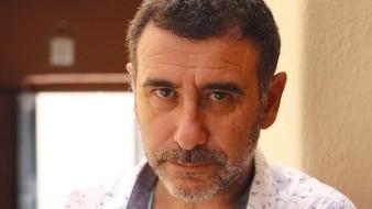 El escritor Imanol Caneyada gana el Premio Bellas Artes