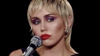 La cantante ofrecerá un concierto desde su casa
