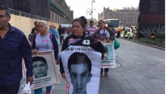 Se publica el Protocolo Homologado para la Búsqueda de Personas Desaparecidas y No Localizadas.