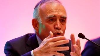 Gobierno de México pide a empresarios ser
