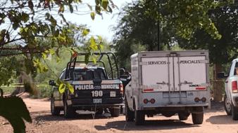 Ejecutan a tres en Cajeme y Bácum durante violenta mañana