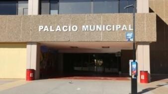 Retornan a sus labores empleados del Ayuntamiento