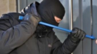 Detienen a joven por robo a vivienda en colonia 5 de Mayo