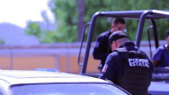 Son Hermosillo y Cajeme donde más llamados por robo a negocio se hacen al 911