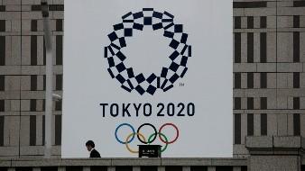 Los Juegos Olímpicos no podrán ser como en ediciones anteriores