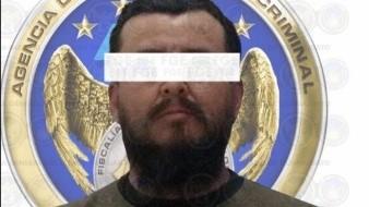 Condenan a violador a 152 años en la cárcel; abusó de niñas en casa hogar