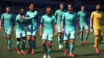 ¡Las nuevas maravillas que trae consigo el videojuego de FIFA 21!