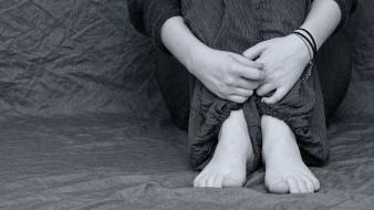 La ansiedad y la depresión son los trastornos mentales más comunes