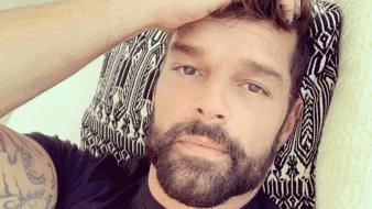 Ricky Martin ha consolidado una gran carrera artística, con grandes éxitos como