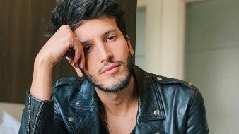 Sebastián Yatra fue criticado por varios fans y activistas ambientales que tuvo que eliminar la publicación de sus redes.