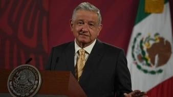 Otra vez el presidente López Obrador pidió al papa Francisco que ofrezca disculpas a los pueblos indígenas de México por las atrocidades cometidas durante la Conquista