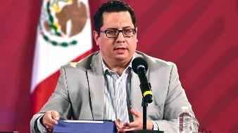 Se confirma primer caso de Covid-19 e influenza en México: Secretaría de Salud