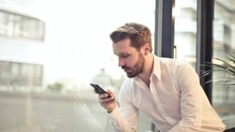 ¿Tienes problemas con la señal de tu celular? te decimos que puedes hacer