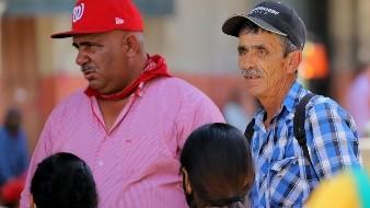 Regresa Ciudad Juárez a semáforo epidemiológico naranja a partir de mañana