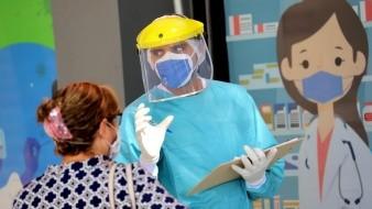 Coronavirus en Sonora: 6 muertes y 127 nuevos casos al corte de hoy