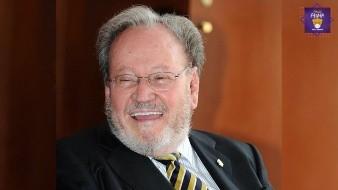 Fallece Guillermo Soberón, exrector de la UNAM y exsecretario de Salud
