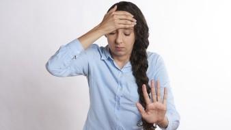 Es normal sentir estrés durante el confinamiento, pero hay varias técnicas para aprender a manejarlo