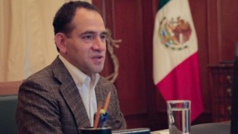 VIDEO | Sin fideicomisos, no está en riesgo programas ni beneficiarios: Arturo Herrera; habrá transparencia