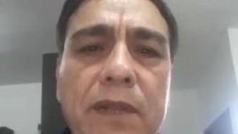 Leyzaola teme pisar la cárcel: Bonilla