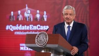 Farmacéuticas que vendían medicamentos contra el cáncer al gobierno sabotean el abasto en México, afirma AMLO