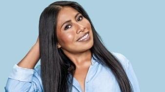La actriz Yalitza Aparicio sigue aumentando su fortuna