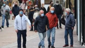 Francia comienza campaña de vacunación para influenza en medio de Covid-19