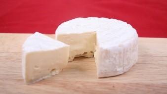 Caseínatos en quesos: ¿Qué función tienen, qué son y cuál es su regulación?