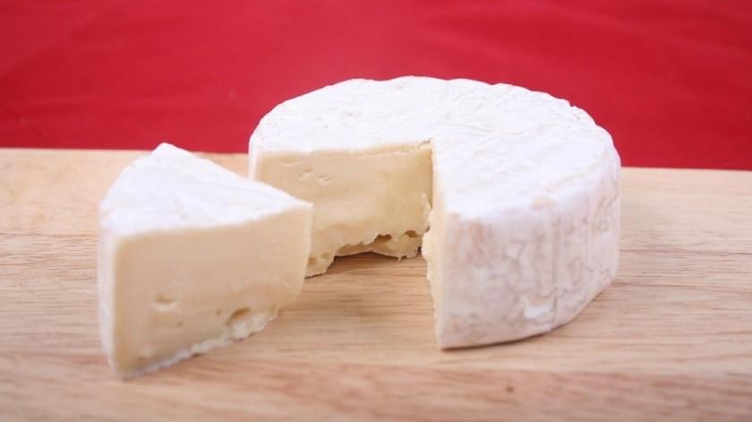 Caseínatos en quesos: ¿Qué función tienen, qué son y cuál es su regulación?(Pixabay)