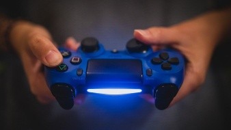 Nueva actualización de la PS4 genera problemas a muchos usuarios