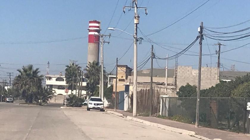 En Rosarito hay 9 mil luminarias y será una carga para los municipios el gasto que por consumo eléctrico se genera.