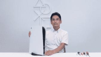 Explican por qué la PlayStation 5 es tan grande: la clave está en su refrigeración