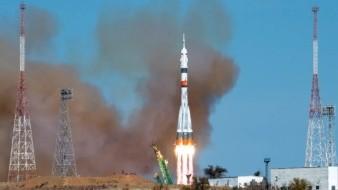 ¿La NASA no pagará de nuevo a Rusia para viajar al espacio?