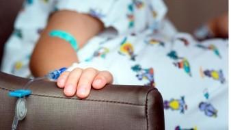 Medicamentos oncológicos robados están asegurados: AMLO