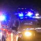Disparan a hombre desde un taxi en Pueblitos
