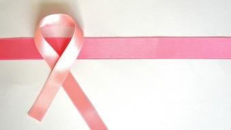 Tiene BC alta mortalidad por cáncer de mama