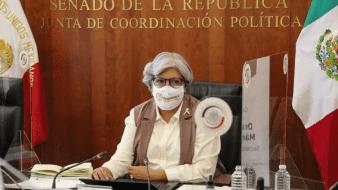 Boletín Sonora: Yacimiento de Litio en Sonora no es el más grande del mundo