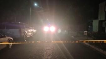 Ejecutan a 3 hombres en la San Anselmo de Ciudad Obregón