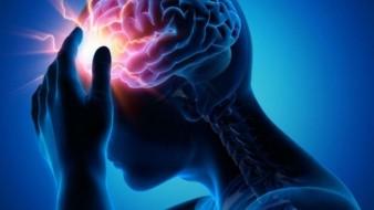 Recomienda IMSS alimentación adecuada para controlar la migraña