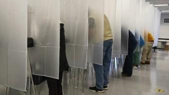 EU: Casos de Covid-19 aumentan en estados claves antes de elecciones del 3 de noviembre