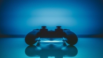 PlayStation Store hará más difícil el acceso a todo el contenido para PS3, Vita y PSP